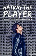Hating The Player BR , de daex_ks