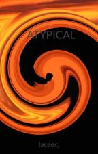 ATYPICAL by laceecj