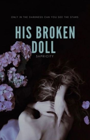 His Broken Doll