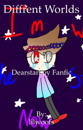 Dear starboy |different worlds  fan made part 2 for dear starboy. TomTord by lilwoofs