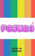 Pajubá ( Dicionário). by arielmonser