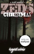 Christmas 2026 by AngusEcrivain