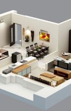 Ready to move 2BHK flat in Lucknow |  Mohan Developers by mohandevelopers