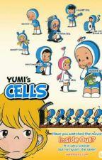 Yumi's cells[Myanmar Translation] by HH_CB_shipper