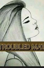 Troubled mate by carloswendy