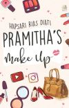 Pramitha's Make Up ( Sudah Terbit ) cover