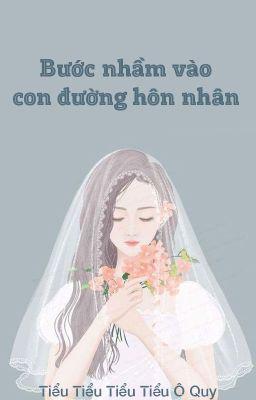 Đọc truyện [BHTT - QT] Bước nhầm vào con đường hôn nhân - Tiểu Tiểu Tiểu Tiểu Ô Quy