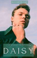 Are You My Mommy? (lashton) by boomerluke
