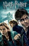 Harry Potter Smuts cover