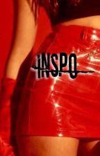 INSPO. by PinkMooze