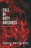 Call Of Duty One shots  cover