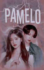[C]Pamelo-JJK  by -SunshineHobs