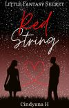 LFS 2 - Red String [END] cover