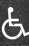 The Wheelchair Boy cover