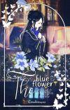 رواية || الزهرة الزرقاء 2 cover