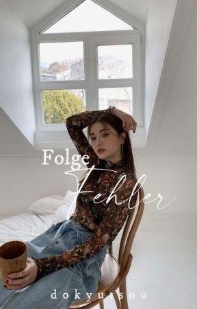 Folgefehler   o.sh     by dokyutsoo