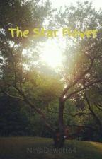 The Star  Flower by NinjaDewott64