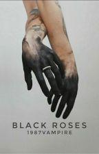 black roses | The Lost Boys (1987) by sarcxstic-stilinski