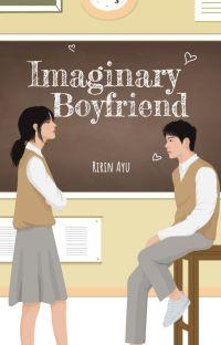 Imaginary Boyfriend cover