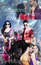 Bollywood House (COMPLETED) by varia_nv