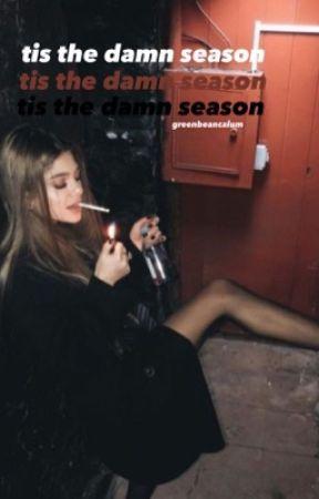 next door ❥ book one  by greenbeancalum