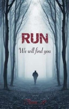Run by Thenia_17