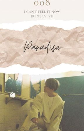 - PARADISE / quotes by baekken