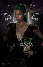 [✓] warlock. graphics by manonswarlock