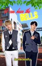 I Can Hear the Bells [Yoonmin] [One shot] © by jeonecessity
