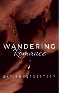 Wandering Romance cover