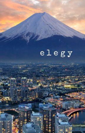 Elegy by Catadioptric