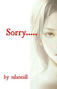 Sorry.... cover