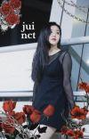 jui | nct 22nd member cover