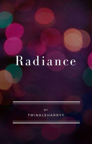 radiance [h.s.]