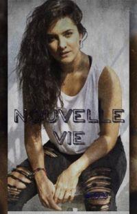 Nouvelle vie Toi & Moi cover