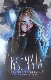 Insomnia - Graphic Tutorials cover
