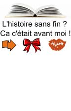 L'histoire sans fin by CrystalLoveOfficiel