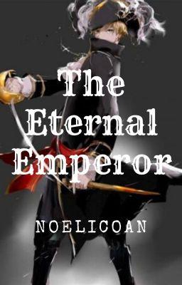 The Eternal Emperor