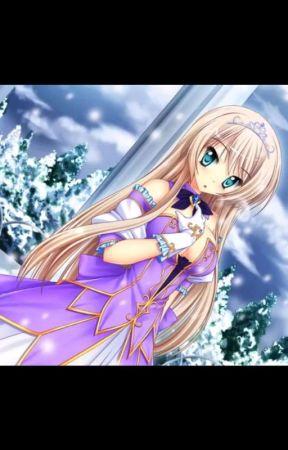 Vampire knight  by Shirayuki-Heartfilia