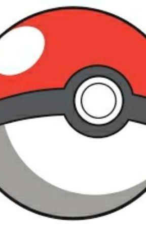 A Pokemon trainer's guide to Sitcom by woodcomics