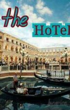 THE hotel by erica___me