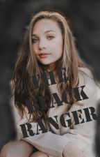 The Black Ranger by StarWarrior1221