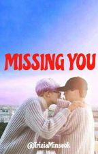 MISSING YOU  CHANBAEK  by Chanbaekyellow