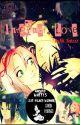 Internet Love ~SasuSaku~ by Kit_Katzzz