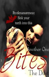 Another One Bites The Dust (book 2 of BITES series) cover