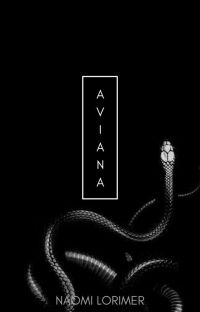 Aviana (MC Riders #1) cover