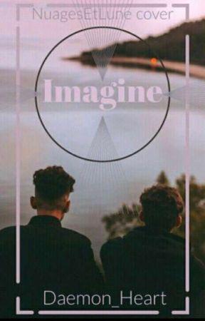 Imagine by Daemon_Heart