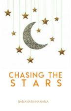 Chasing The Stars | Marauders | Sirius Black by bananaramanana