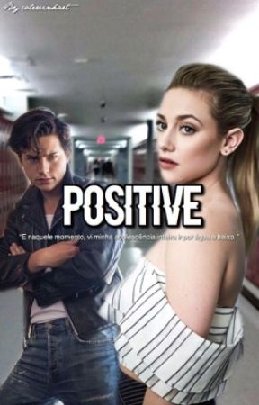Positive ༄ sprousehart by colereinhart