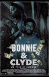 bonnie & clyde  cover
